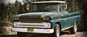 Domestic auto parts-a1 light truck parts-portland oregon-vancouver washington