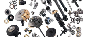 Used Auto parts-a1 light truck parts-portland oregon-vancouver washington