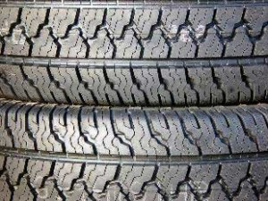Used Tires - Salvaged Tires - Tire Take Offs - Portland Oregon Vancouver Washington OR WA