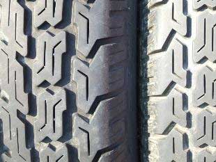 Used Tires - Salvaged Tires - Tire Take Offs - Portland Oregon Vancouver Washington OR WA