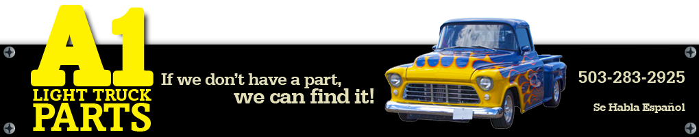 Cash For Cars Vancouver >> Sell Your Junk Cars Trucks Direct Get Top Cash Vancouver